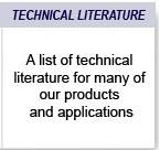 Streamfeeder Technical Literature